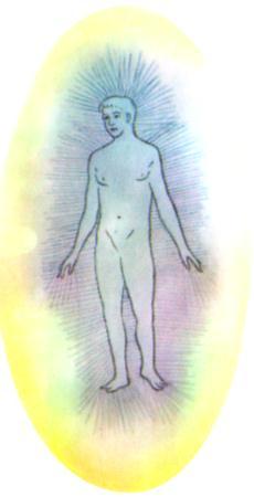 http://www.theosophy.ru/lib/myslform/cwl-ma20.jpg